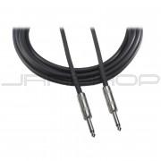 Audio Technica AT690-15 Speaker cable