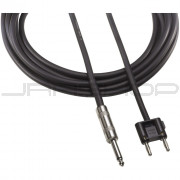 Audio Technica AT690-15B Speaker cable