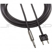 Audio Technica AT690-25B Speaker cable