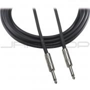 Audio Technica AT690-3 Speaker cable