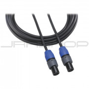 Audio Technica AT700-10 10' Speaker Cable
