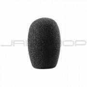 Audio Technica AT8115 Egg-shaped foam windscreen