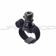 Audio Technica AT8491W Woodwind mount