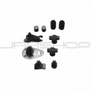 Audio Technica AT899AK Accessory kit for AT898 and AT899 models