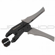 Audio Technica ATCT Crimp tool for use with UniPoint and Engineered Sound microphones