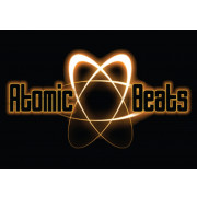SONiVOX Atomic Beats Dance Drums
