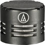 Audio Technica UE-H Hypercardioid microphone element