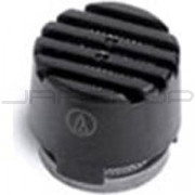 Audio Technica UE-O Omnidirectional Element