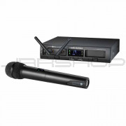 Audio Technica ATW-1302 System 10 PRO Digital Wireless System