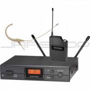 Audio Technica ATW-2192BI-TH 2000 Series Wireless System