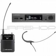 Audio Technica ATW-3211/892DE2 3000 Series Wireless System (4th gen)