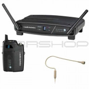 Audio Technica ATW-1101/H92-TH System 10 Digital Wireless System
