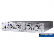 Audient MiCO Dual Microphone Preamplifier