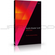 Magix Audio Master Suite 2 Windows