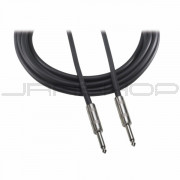 Audio Technica AT690-25 Speaker cable