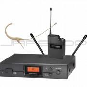 Audio Technica ATW-2192BI 2000 Series Wireless System
