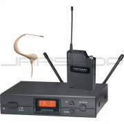 Audio Technica ATW-2193BI-TH 2000 Series Wireless System