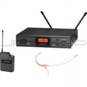 Audio Technica ATW-2194BI-TH 2000 Series Wireless System