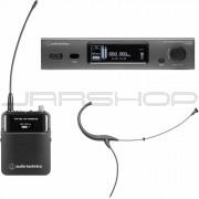 Audio Technica ATW-3211/894EE1 3000 Series Wireless System (4th gen)