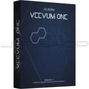 Audiofier Veevum One