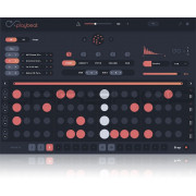 Audiomodern Playbeat Creative Groove Randomizer