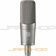 Audio Technica AT4047/MP Multi-pattern Condenser Microphone