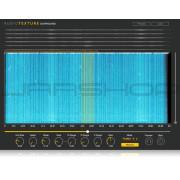 Le Sound AudioTexture