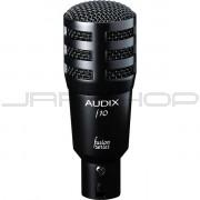 Audix F10 Dynamic Instrument Mic