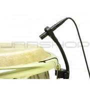 Audix M1245A Condenser Mic