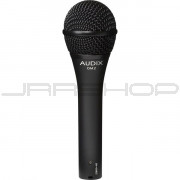 Audix OM2 Dynamic Vocal Mic