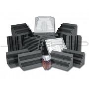 Auralex Pro PLUS Room System