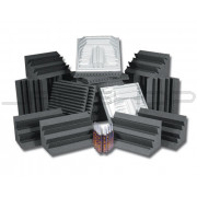 Auralex Roominators ProPlus SmartPak
