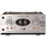Avalon U5 DI - Open Box