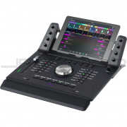 Avid Pro Tools Dock Eucon Control Surface