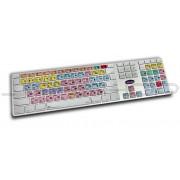 Avid Pro Tools Usb Custom Keyboard Mac