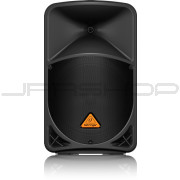 Behringer B112MP3 Active 1000-Watt 2-Way 12'' PA Speaker System