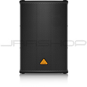 Behringer B1520PRO High- Performance 1,200 Watt 15'' PA Loudspeaker
