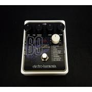 Electro Harmonix B9 Organ Machine Guitar/Keyboard Pedal - Used