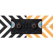 Baby Audio Parallel Aggressor Plugin