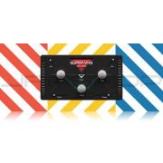Baby Audio Super VHS Lofi Plugin