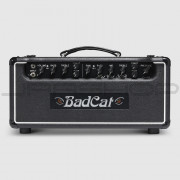Bad Cat Amps USA Player Series Hot Cat 30R Head