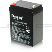 Behringer BAT1 Replacement Battery for EPA40