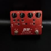 Xotic BB Plus - Open Box