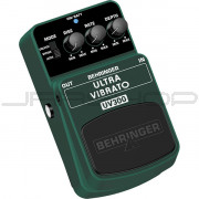 Behringer UV300 Ultra Vibrato UV300