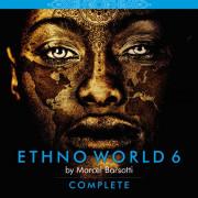 Best Service Ethno World 6 Complete Upgrade