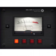 Beyer Dynamic Virtual Studio Monitoring Plug-in - Free Download