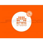 Bitwig Studio 4 Upgrade
