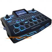 BKE Tech Beat Thang Hardware