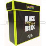 Best Service Black Box 8 CD-Set