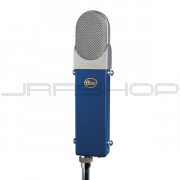 Blue Microphones Blueberry Microphone